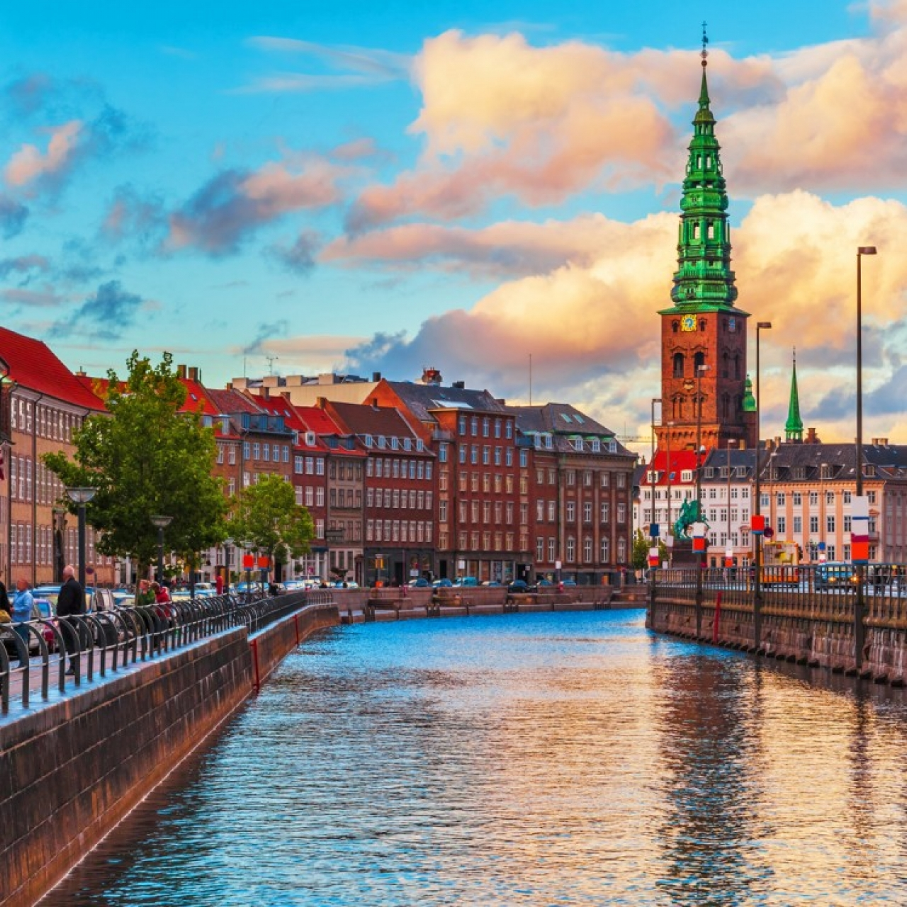 Imagini pentru Copenhaga